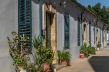 samanbache-houses-north-nicosia-cyprus