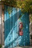 shadows-blue-door-larnaca-cyprus