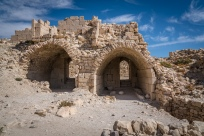 shobak-castle-jordan