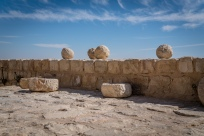 shobak-rock-balls-jordan
