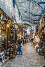 shopping-old-city-jerusalem