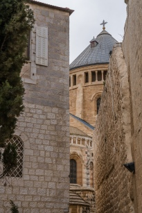 sneek-peek-church-old-city-jerusalem
