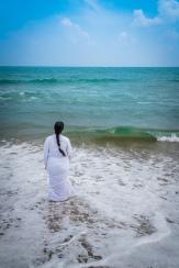 soaking-bay-bengal-beach-tamil-nadu-india