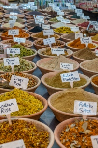 spices-old-city-jerusalem