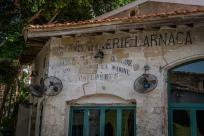 stone-building-larnaca-cyprus