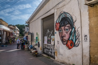 street-art-turkish-cyprus