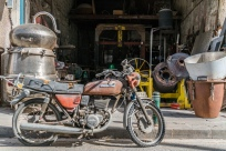 suzuki-motorcycle-larnaca-cyprus