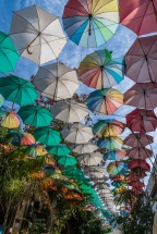 umbrella-sky-turkish-cyprus