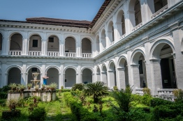 unesco-church-cloister-goa-india