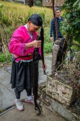 yao-woman-long-hair-dazhai-guilin-china-23