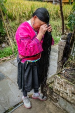 yao-woman-long-hair-dazhai-guilin-china-24