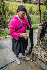 yao-woman-long-hair-dazhai-guilin-china-25