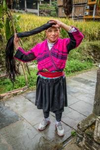 yao-woman-long-hair-dazhai-guilin-china-28