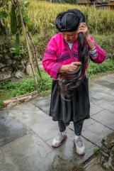 yao-woman-long-hair-dazhai-guilin-china-29