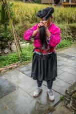 yao-woman-long-hair-dazhai-guilin-china-30