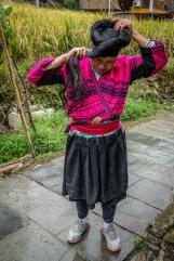 yao-woman-long-hair-dazhai-guilin-china-31