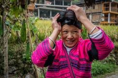 yao-woman-long-hair-dazhai-guilin-china-36