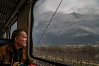 bill-train-view-italy
