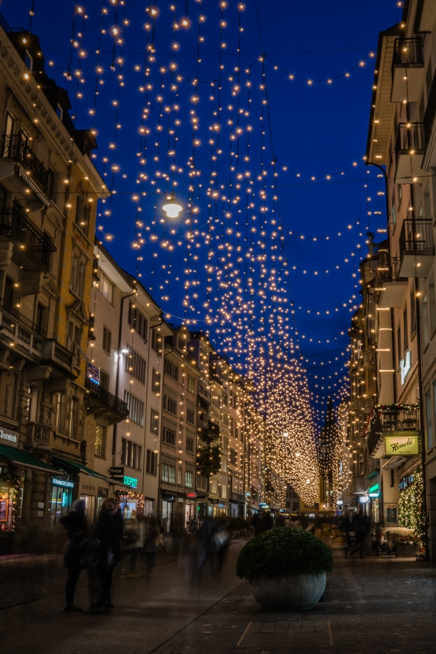 christmas-lights-cityscape-zurich