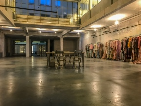 clothing-showroom-milan-italy