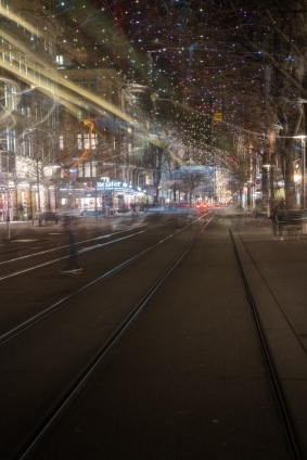 crazy-camera-shake-exposure-zurich