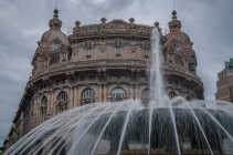 fountain-borsa-genoa-italy