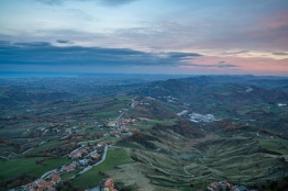 long-view-sunset-san-marino