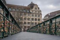 love-locks-bridge-zurich