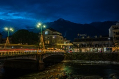 merano-christmas-lights-italy