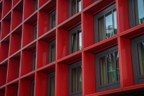 red-cubes-hotel-frankfurt-germany