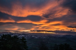 san-marino-sunset