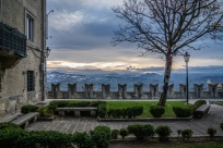 san-marino-tourist-office-view