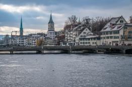 snowy-roofs-limmat-river-zurich