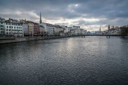 stormy-morning-limmat-river-zurich