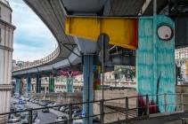 street-art-genoa-italy