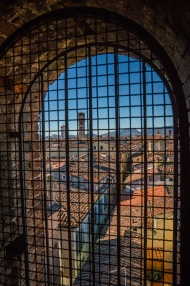 torre-view-lucca-italy