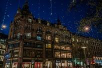 twinkly-bahnhofstrasse-lights-nightscape-zurich