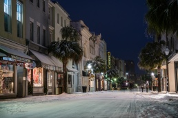 dumas-king-street-night-charleston