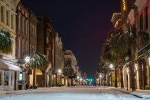 king-street-night-charleston