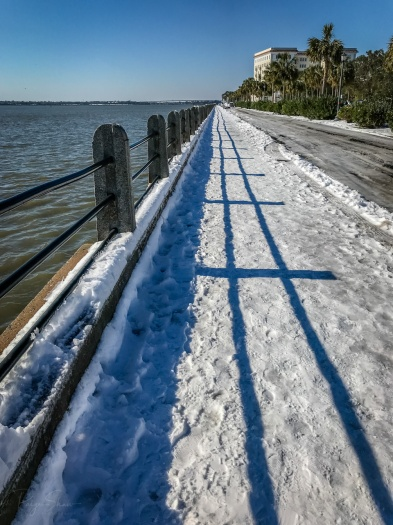 murray-blvd-snow-fort-sumter-house