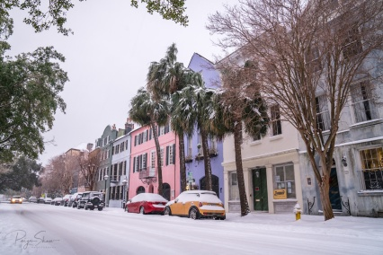 rainbow-row-eastbay-snow-charleston