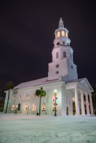 saint-michaels-church-snow-night-charleston
