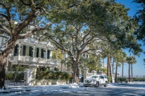 south-battery-home-car-wreath-charleston