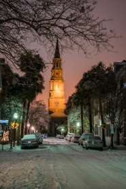 stphillips-church-snow-night-charleston