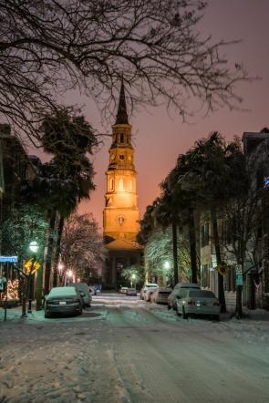 stphillips-church-snow-night-charleston