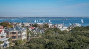 rooftop-view-cooper-river-charleston