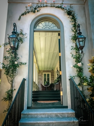 charleston-open-side-porch-roses