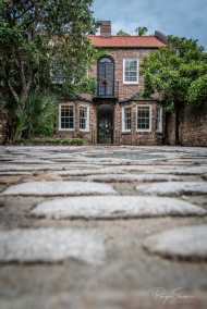 cobblestones-brick-house-charleston