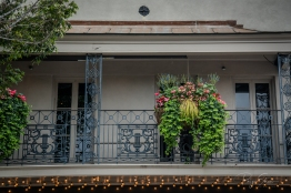 flower-box-railing-porch-lights