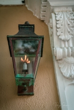 gas-lantern-white-moulding